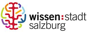 Wissensstadt Salzburg