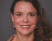 Franziska Wizany